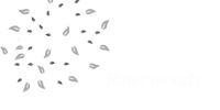 Reierwoods, Inc